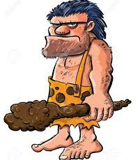 5 ways eating like a caveman can benefit your health